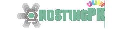 HostingPK, Web Hosting Pakistan